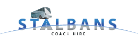Stalbans Coach Hire